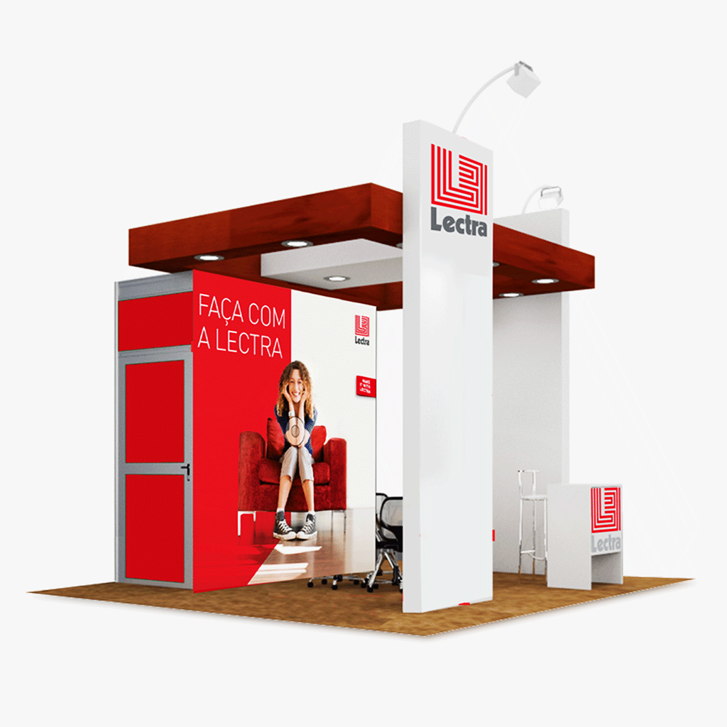 https://140design.com/project/booth-layout/